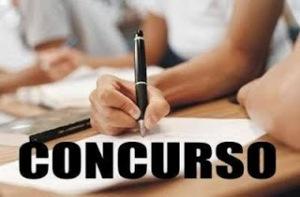 CONCUR~1